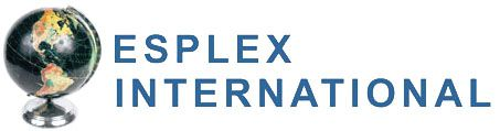Esplex International